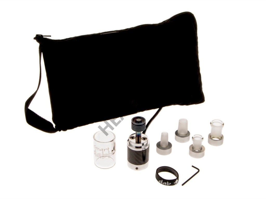 Kit complet Smart Dabb Classic